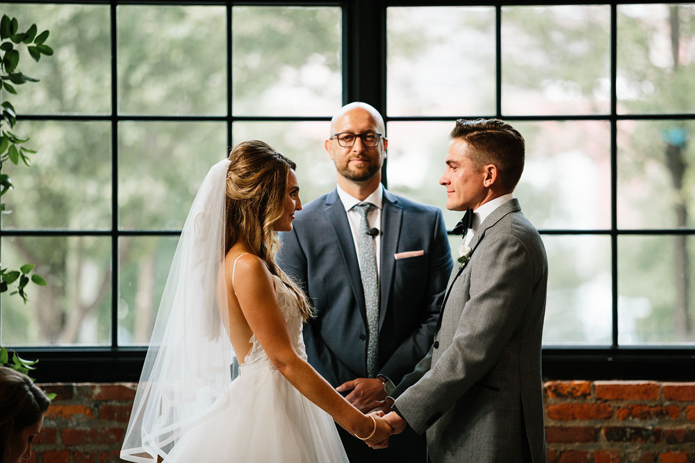tenk-west-bank-flats-photography-wedding-photographers-in-cleveland-downtown-industrial-125.jpg