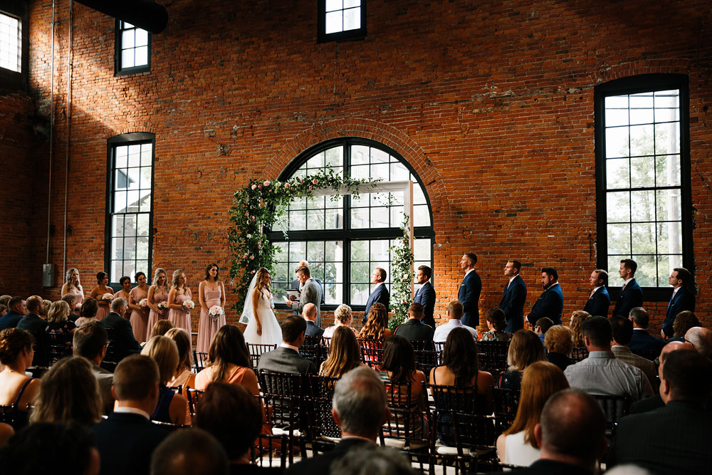 tenk-west-bank-flats-photography-wedding-photographers-in-cleveland-downtown-industrial-132.jpg
