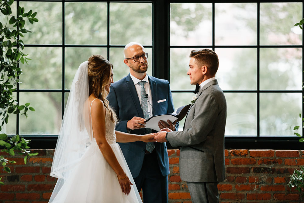 tenk-west-bank-flats-photography-wedding-photographers-in-cleveland-downtown-industrial-135.jpg