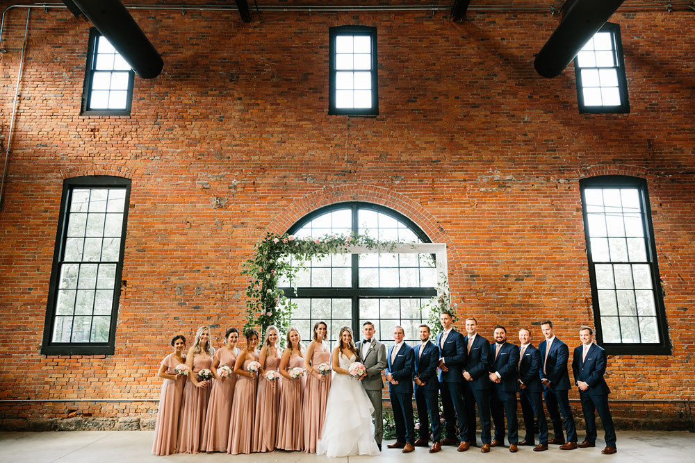 tenk-west-bank-flats-photography-wedding-photographers-in-cleveland-downtown-industrial-146.jpg