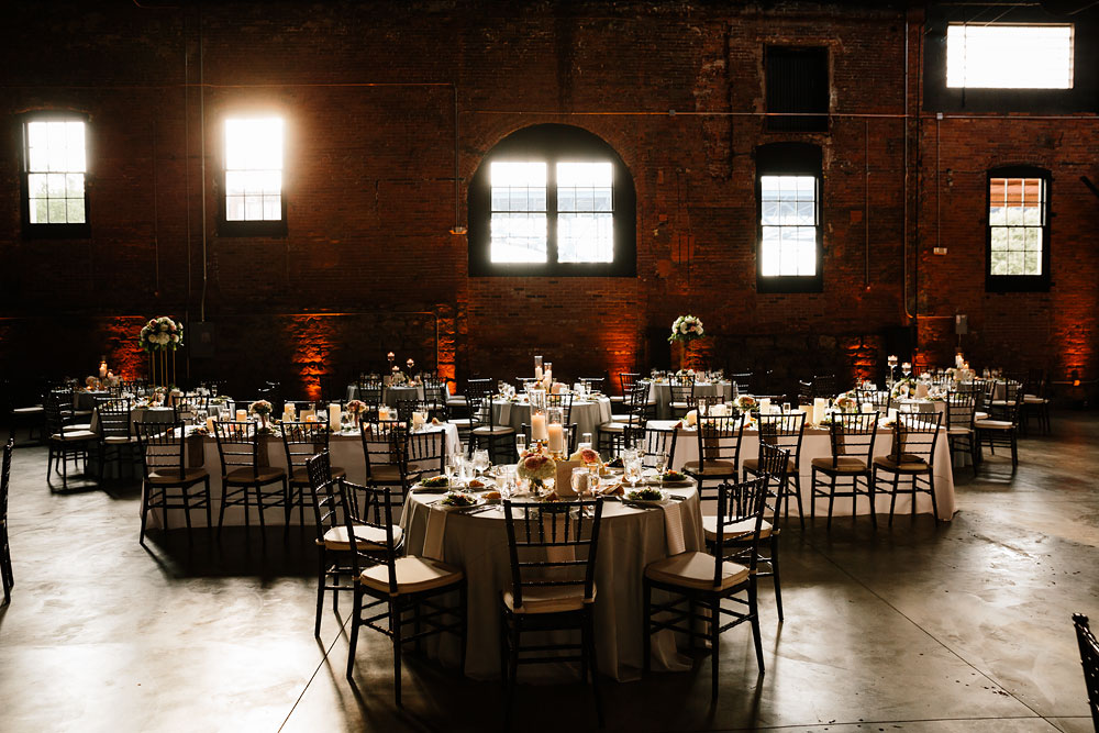 tenk-west-bank-flats-photography-wedding-photographers-in-cleveland-downtown-industrial-151.jpg