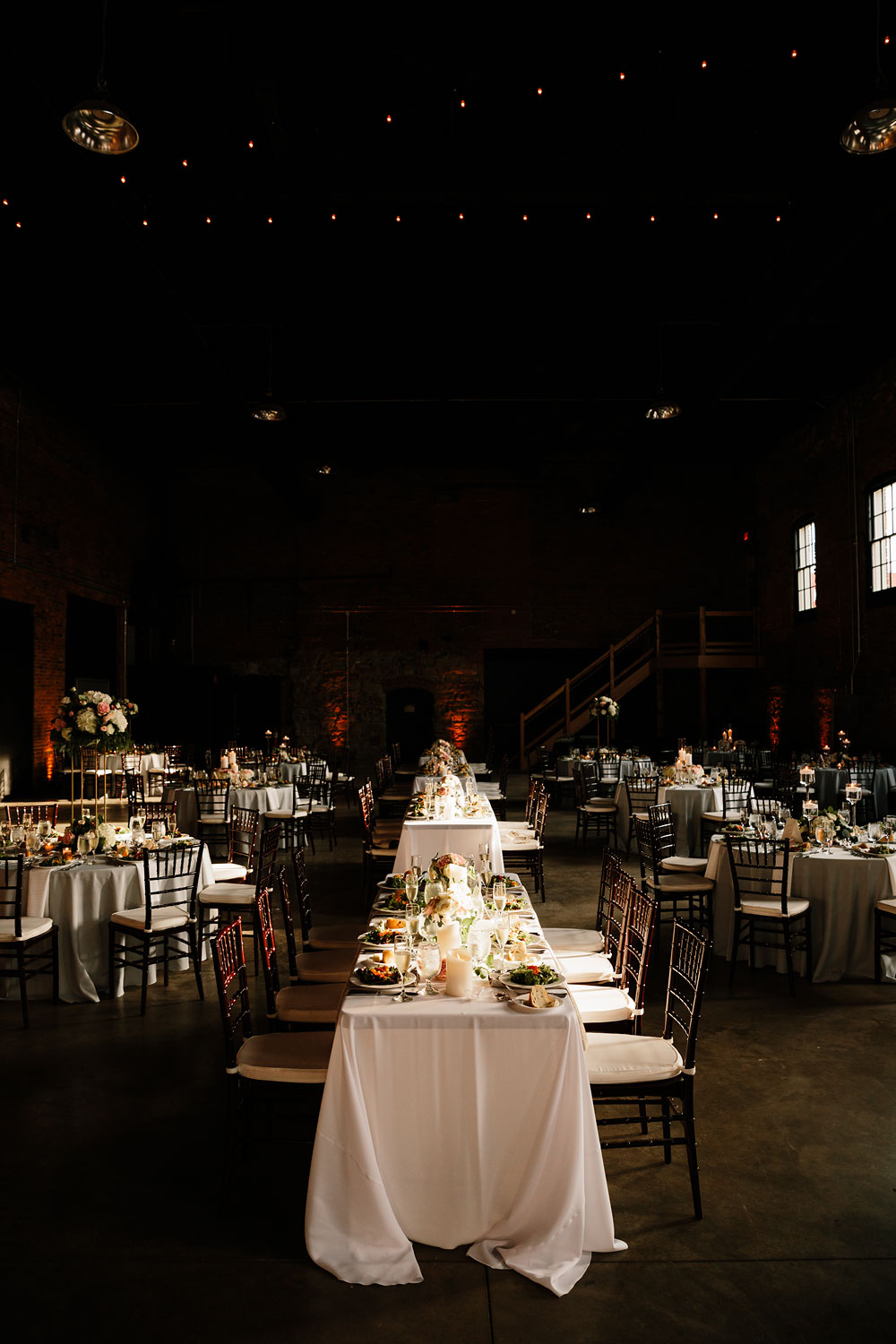 tenk-west-bank-flats-photography-wedding-photographers-in-cleveland-downtown-industrial-152.jpg