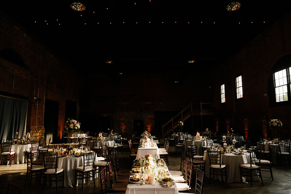 tenk-west-bank-flats-photography-wedding-photographers-in-cleveland-downtown-industrial-153.jpg