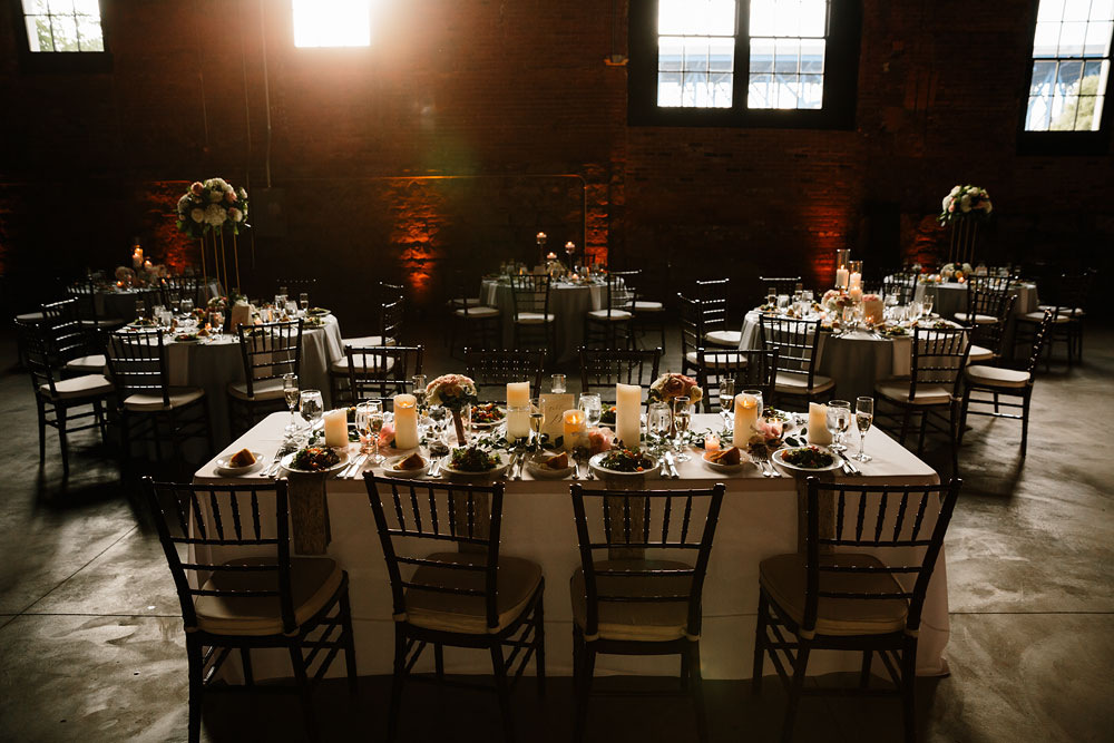 tenk-west-bank-flats-photography-wedding-photographers-in-cleveland-downtown-industrial-156.jpg
