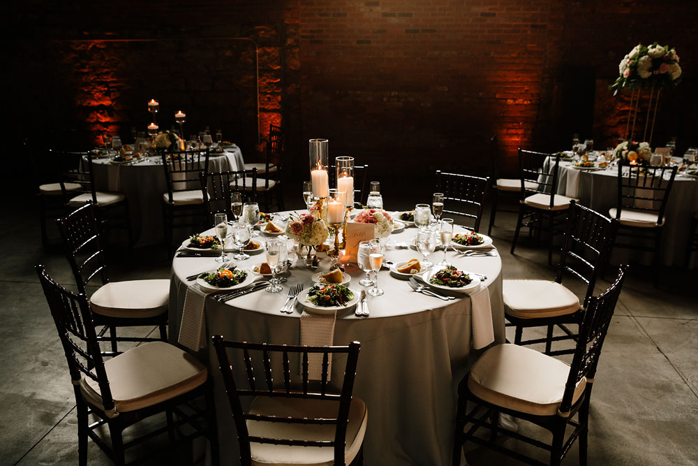 tenk-west-bank-flats-photography-wedding-photographers-in-cleveland-downtown-industrial-158.jpg