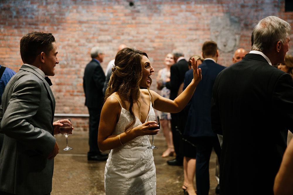tenk-west-bank-flats-photography-wedding-photographers-in-cleveland-downtown-industrial-162.jpg