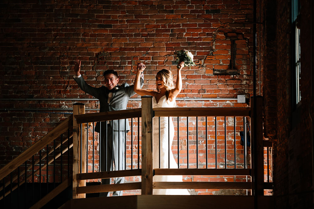 tenk-west-bank-flats-photography-wedding-photographers-in-cleveland-downtown-industrial-169.jpg