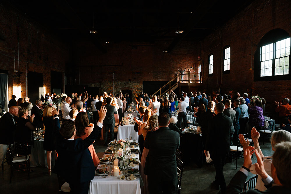 tenk-west-bank-flats-photography-wedding-photographers-in-cleveland-downtown-industrial-170.jpg