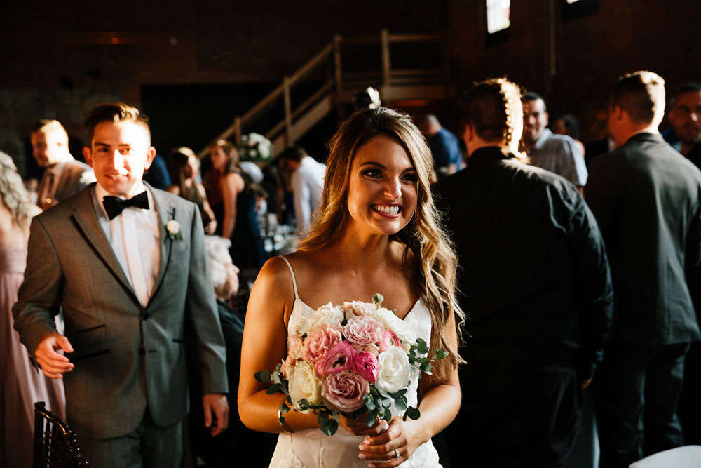 tenk-west-bank-flats-photography-wedding-photographers-in-cleveland-downtown-industrial-171.jpg