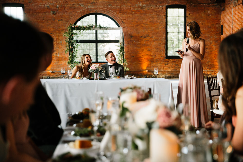 tenk-west-bank-flats-photography-wedding-photographers-in-cleveland-downtown-industrial-179.jpg