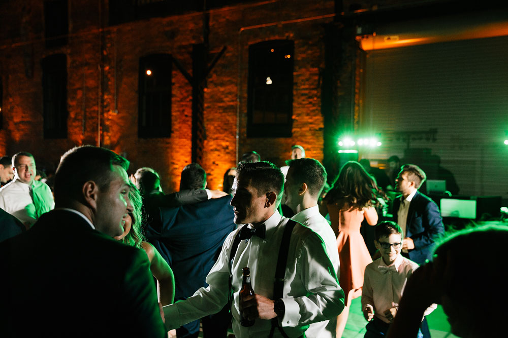 tenk-west-bank-flats-photography-wedding-photographers-in-cleveland-downtown-industrial-194.jpg