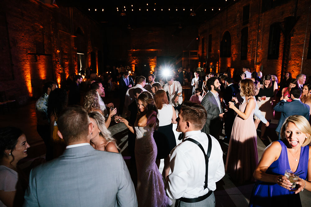tenk-west-bank-flats-photography-wedding-photographers-in-cleveland-downtown-industrial-195.jpg