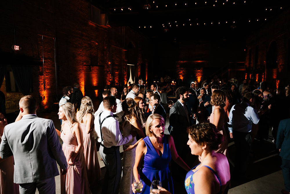 tenk-west-bank-flats-photography-wedding-photographers-in-cleveland-downtown-industrial-196.jpg
