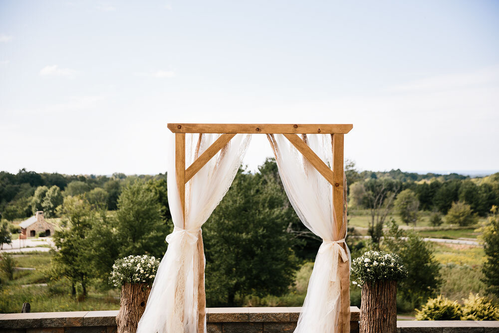 orchard-hills-center-at-pattersons-fruit-farm-wedding-photography-wedding-photographers-in-cleveland-1.jpg