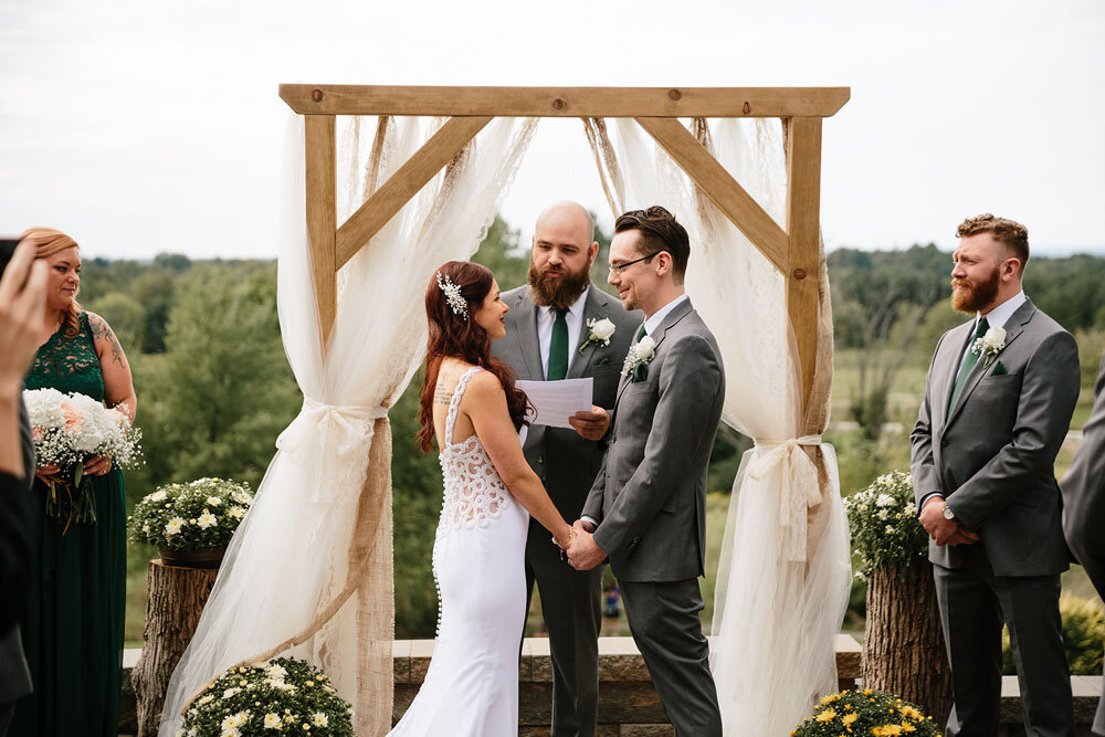 orchard-hills-center-at-pattersons-fruit-farm-wedding-photography-wedding-photographers-in-cleveland-37.jpg