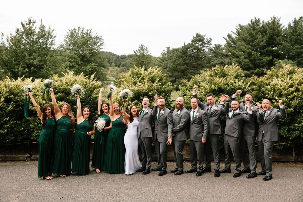 orchard-hills-center-at-pattersons-fruit-farm-wedding-photography-wedding-photographers-in-cleveland-46.jpg