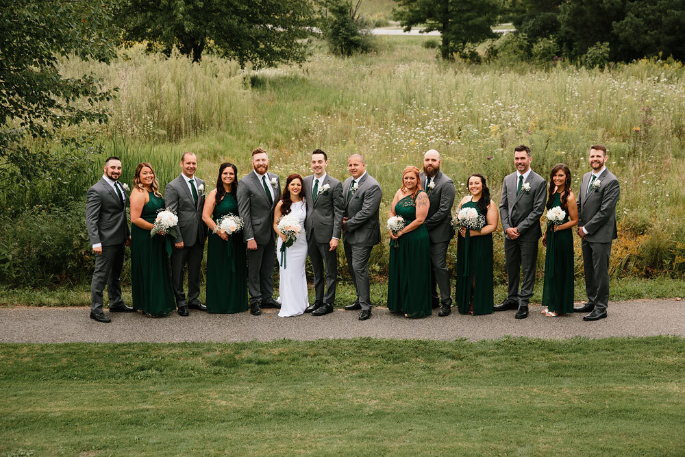orchard-hills-center-at-pattersons-fruit-farm-wedding-photography-wedding-photographers-in-cleveland-47.jpg