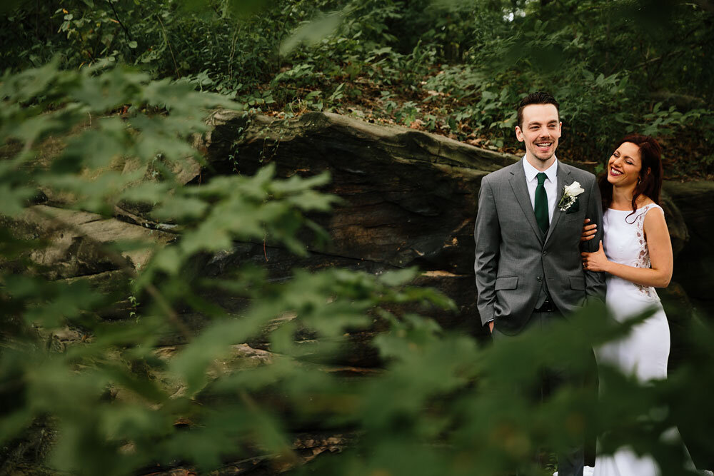 orchard-hills-center-at-pattersons-fruit-farm-wedding-photography-wedding-photographers-in-cleveland-58.jpg
