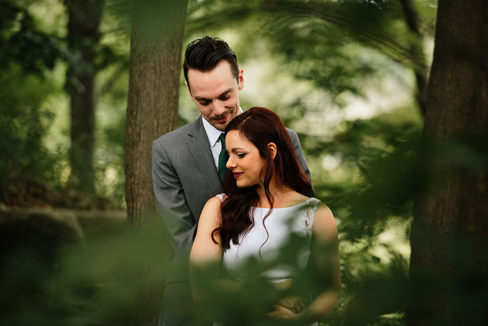 orchard-hills-center-at-pattersons-fruit-farm-wedding-photography-wedding-photographers-in-cleveland-63.jpg