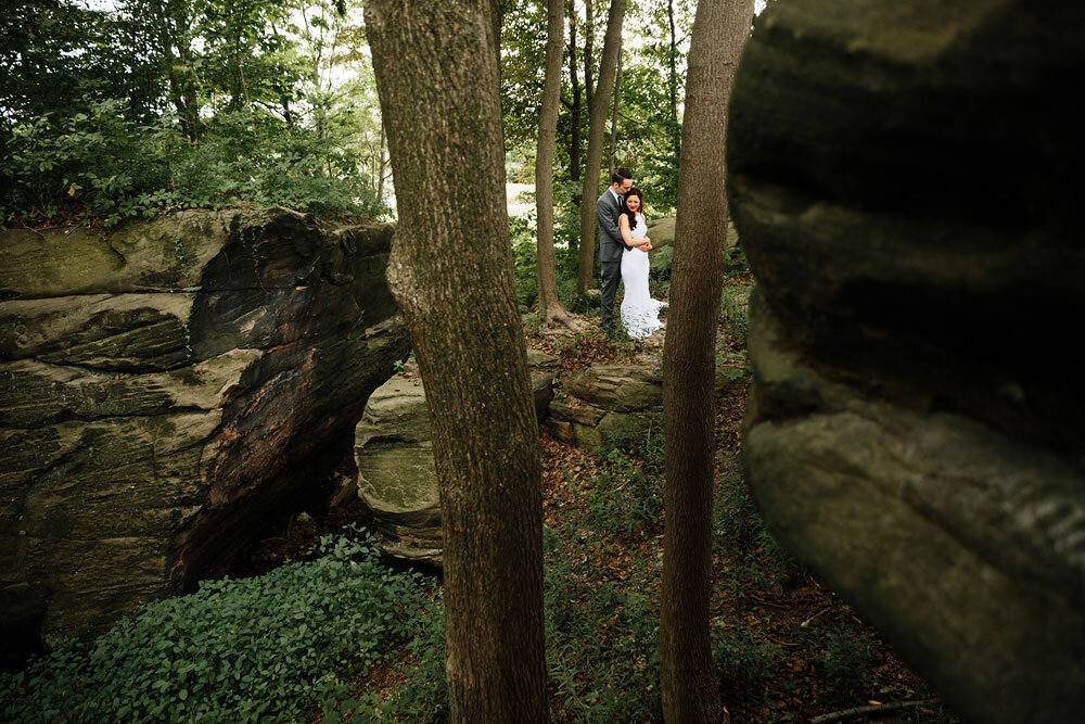 orchard-hills-center-at-pattersons-fruit-farm-wedding-photography-wedding-photographers-in-cleveland-62.jpg