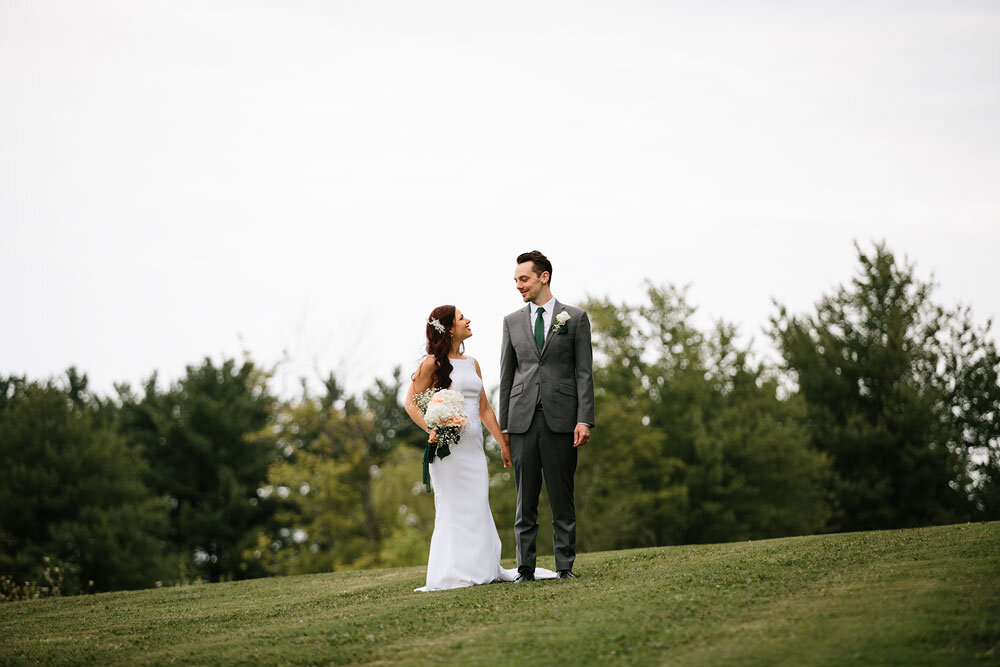 orchard-hills-center-at-pattersons-fruit-farm-wedding-photography-wedding-photographers-in-cleveland-68.jpg