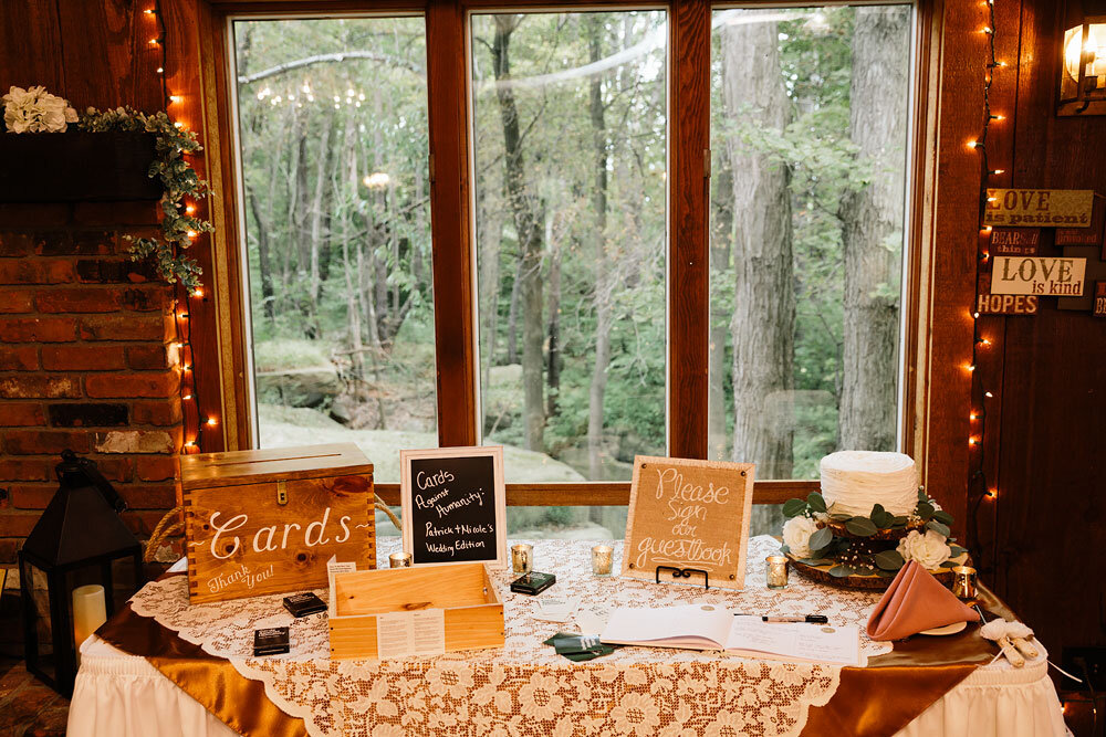 orchard-hills-center-at-pattersons-fruit-farm-wedding-photography-wedding-photographers-in-cleveland-71.jpg