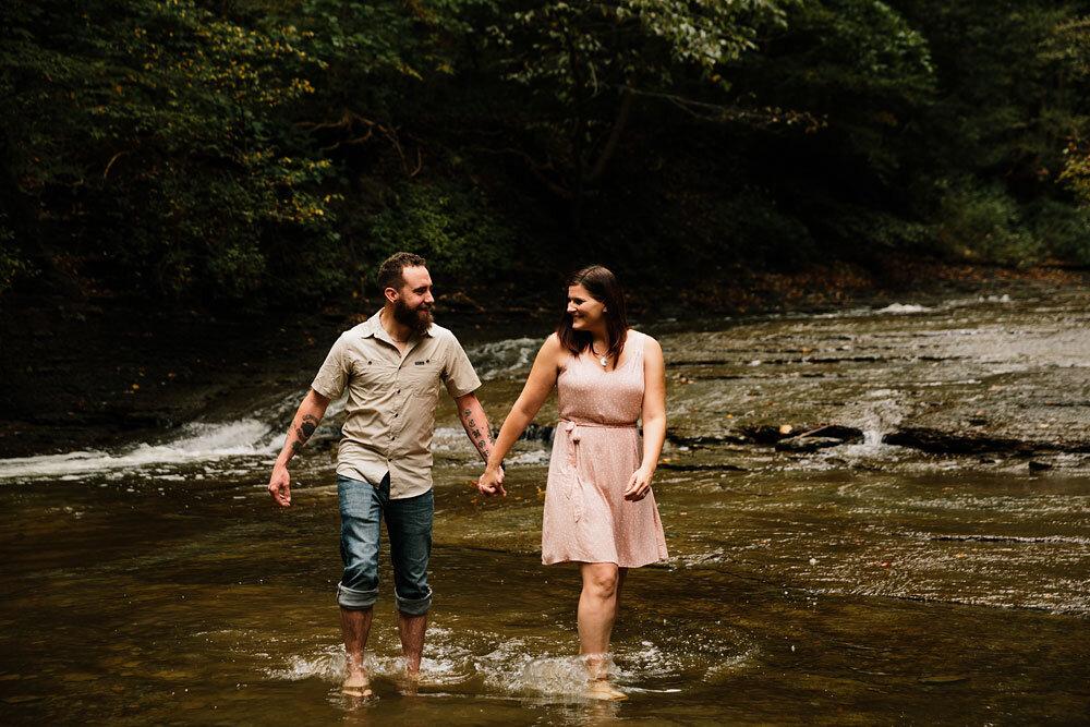cuyahoga-valley-national-park-engagement-photography-brandywine-falls-wedding-photographers-in-cleveland-1.jpg