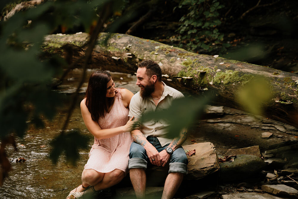 cuyahoga-valley-national-park-engagement-photography-brandywine-falls-wedding-photographers-in-cleveland-4.jpg