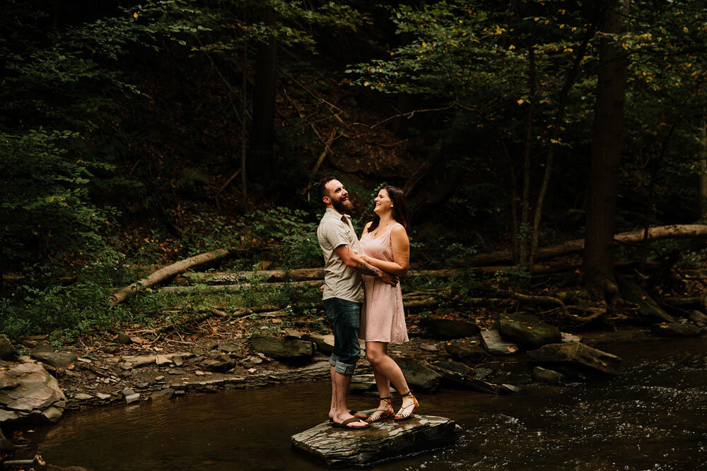 cuyahoga-valley-national-park-engagement-photography-brandywine-falls-wedding-photographers-in-cleveland-5.jpg