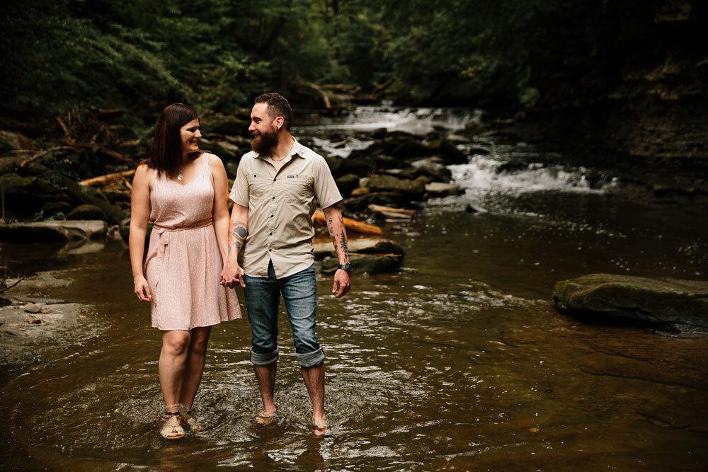 cuyahoga-valley-national-park-engagement-photography-brandywine-falls-wedding-photographers-in-cleveland-8.jpg