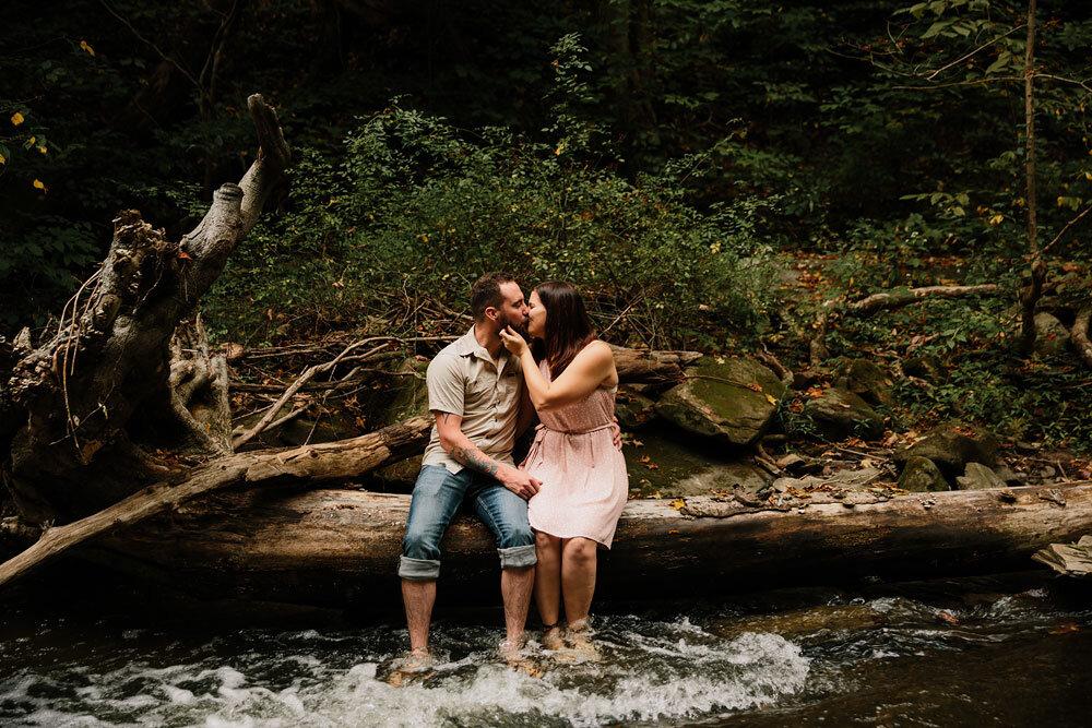 cuyahoga-valley-national-park-engagement-photography-brandywine-falls-wedding-photographers-in-cleveland-7.jpg