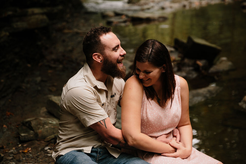 cuyahoga-valley-national-park-engagement-photography-brandywine-falls-wedding-photographers-in-cleveland-10.jpg