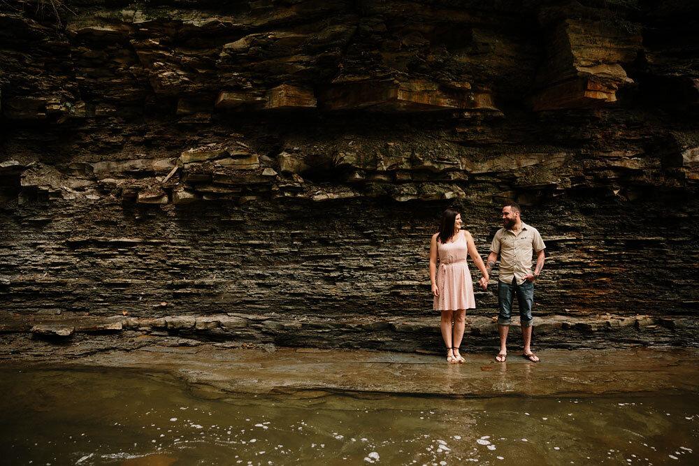 cuyahoga-valley-national-park-engagement-photography-brandywine-falls-wedding-photographers-in-cleveland-9.jpg