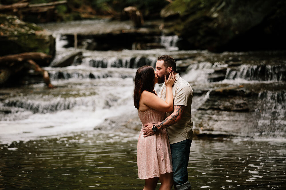 cuyahoga-valley-national-park-engagement-photography-brandywine-falls-wedding-photographers-in-cleveland-11.jpg