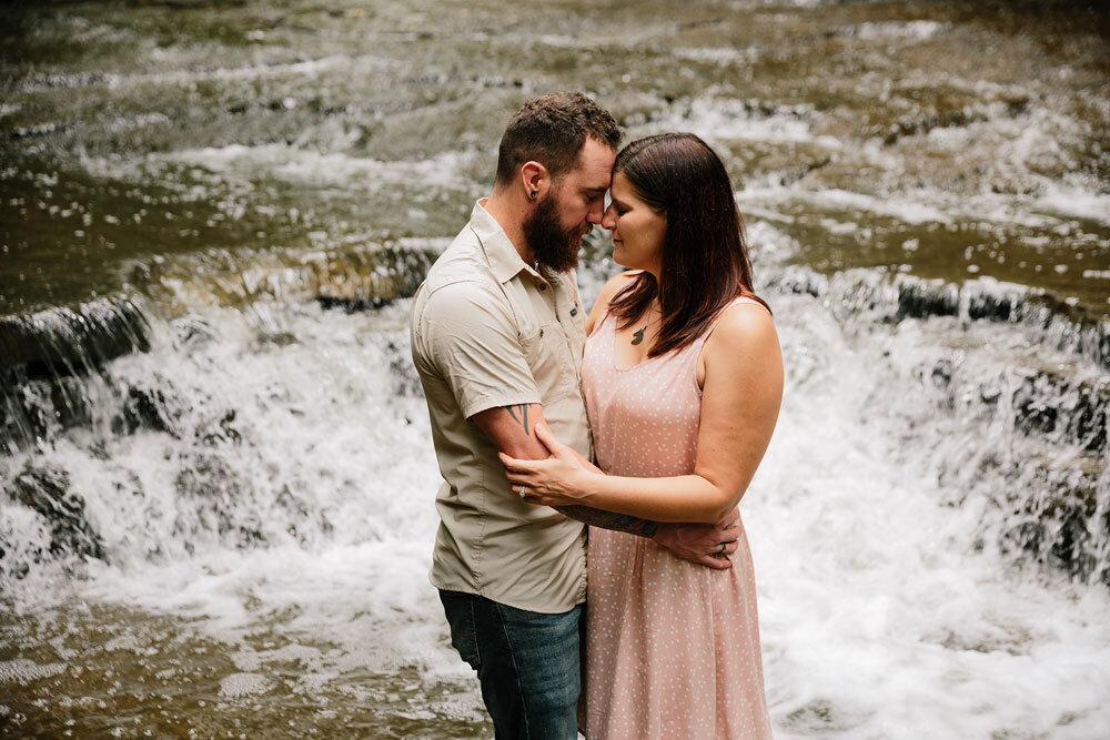 cuyahoga-valley-national-park-engagement-photography-brandywine-falls-wedding-photographers-in-cleveland-13.jpg