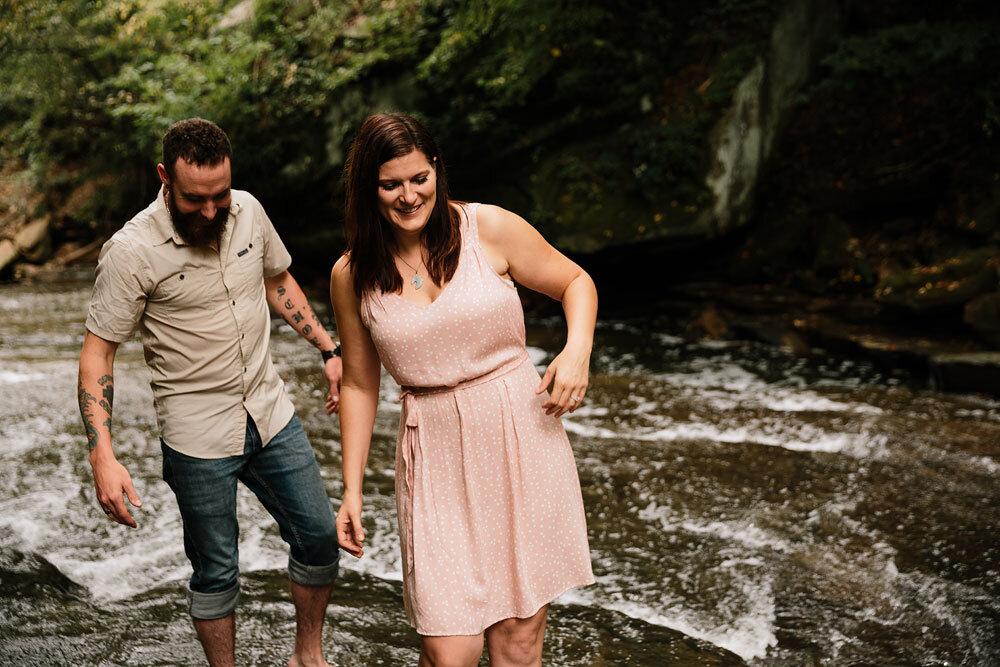 cuyahoga-valley-national-park-engagement-photography-brandywine-falls-wedding-photographers-in-cleveland-15.jpg
