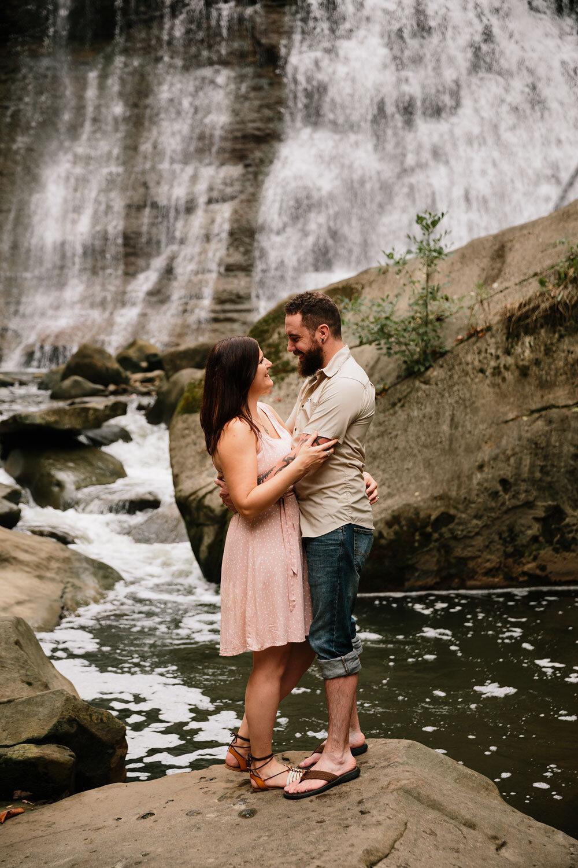 cuyahoga-valley-national-park-engagement-photography-brandywine-falls-wedding-photographers-in-cleveland-17.jpg