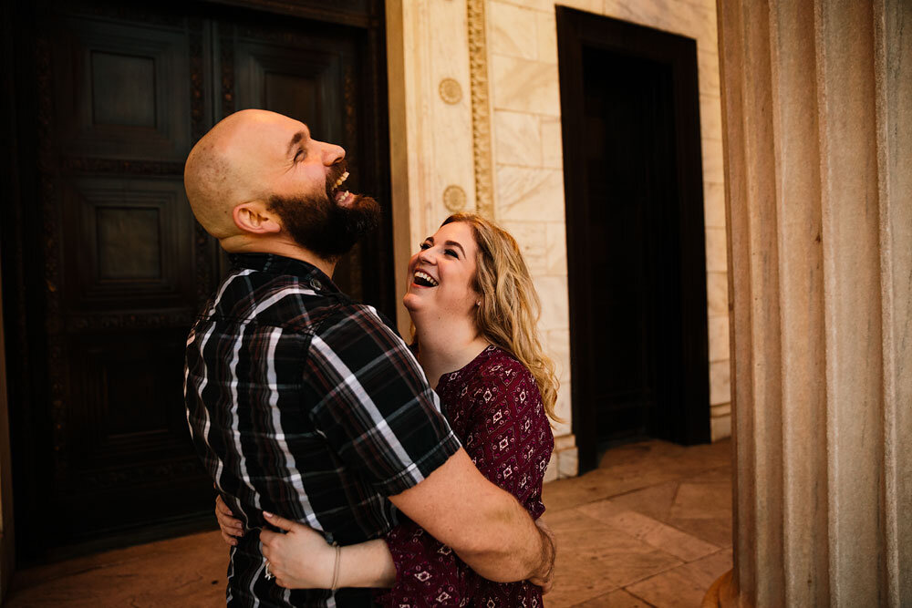 wedding-photographers-in-cleveland-engagement-photography-at-cleveland-museum-of-art-university-circle-12.jpg