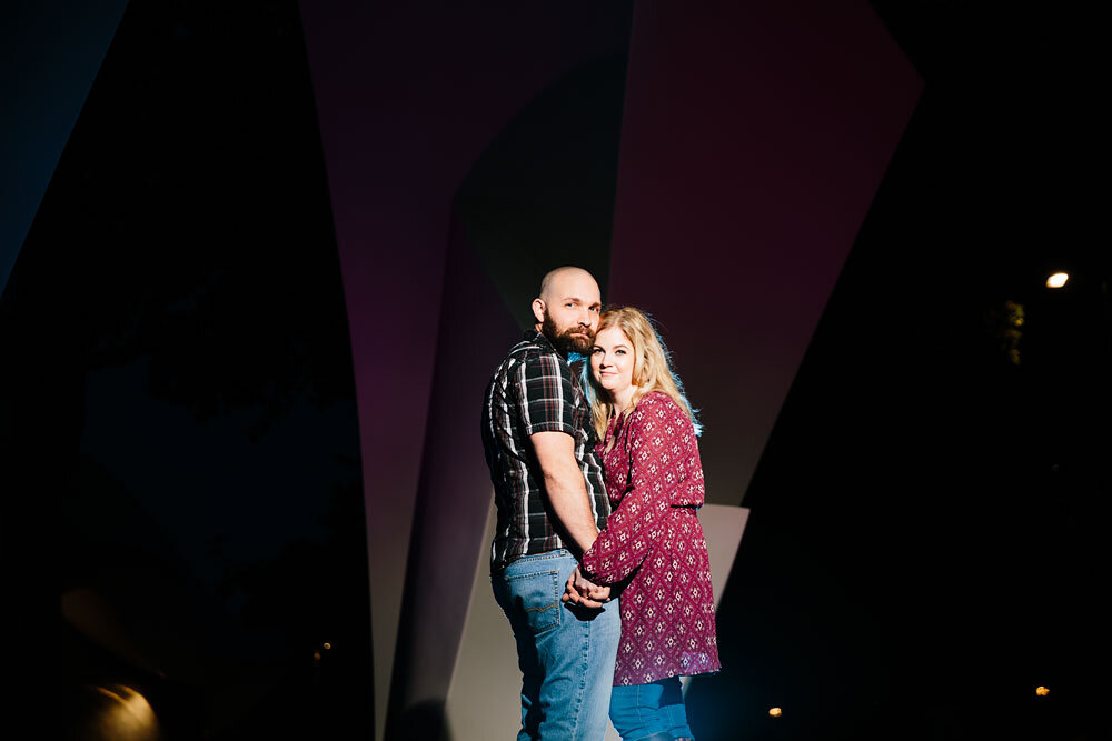 wedding-photographers-in-cleveland-engagement-photography-at-cleveland-museum-of-art-university-circle-15.jpg