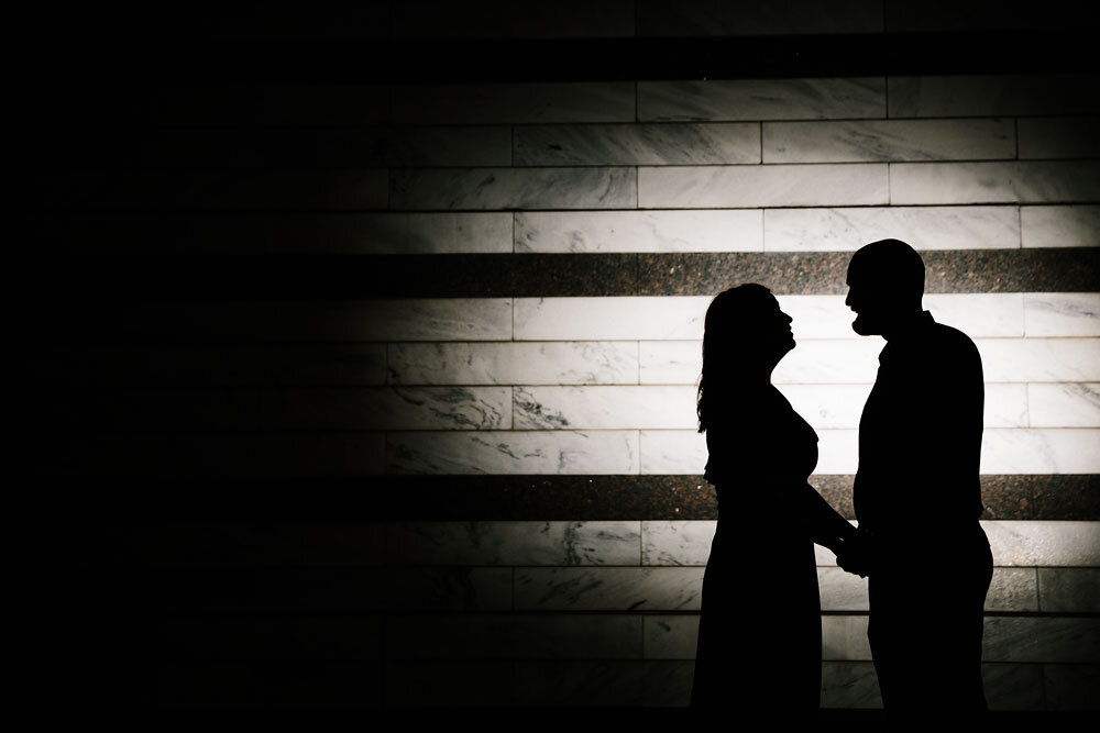 wedding-photographers-in-cleveland-engagement-photography-at-cleveland-museum-of-art-university-circle-22.jpg