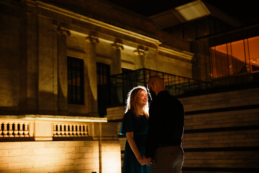 wedding-photographers-in-cleveland-engagement-photography-at-cleveland-museum-of-art-university-circle-23.jpg