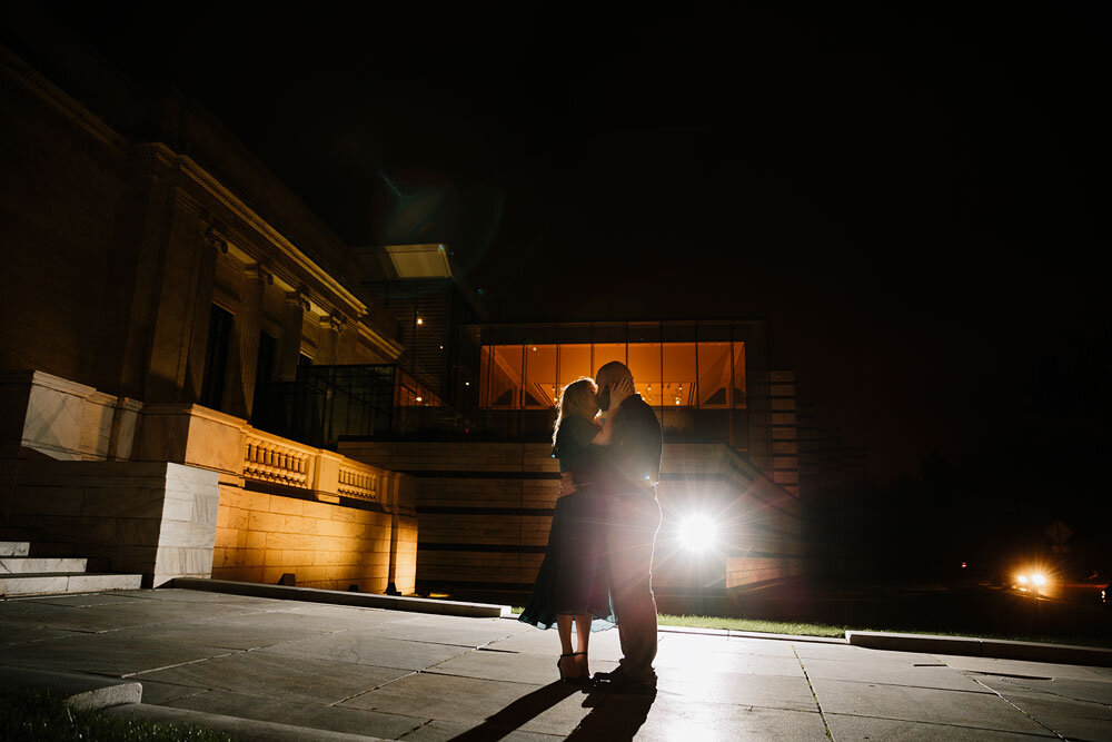 wedding-photographers-in-cleveland-engagement-photography-at-cleveland-museum-of-art-university-circle-24.jpg