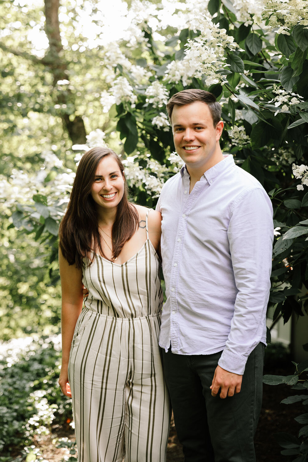 south-chagrin-reservation-engagement-portraits-wedding-photographers-in-cleveland-1.jpg