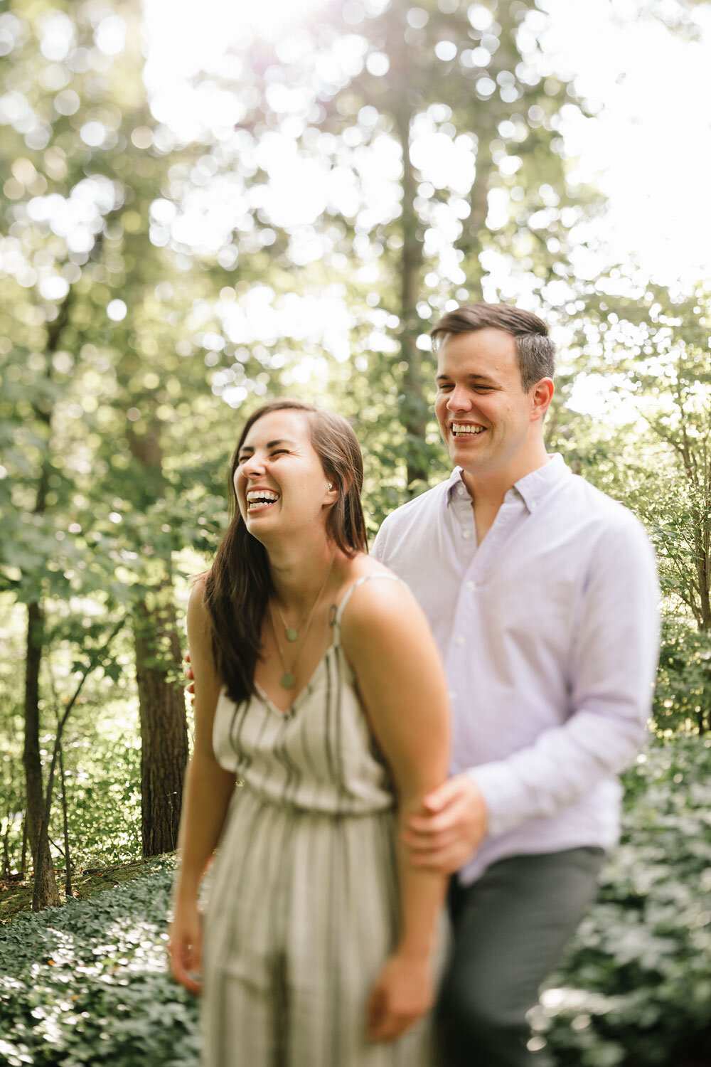 south-chagrin-reservation-engagement-portraits-wedding-photographers-in-cleveland-5.jpg