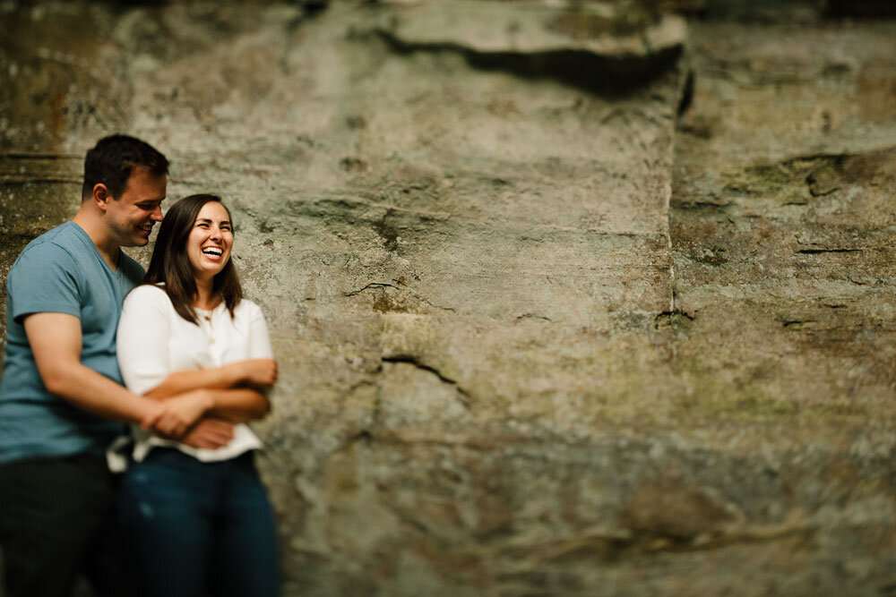 south-chagrin-reservation-engagement-portraits-wedding-photographers-in-cleveland-13.jpg