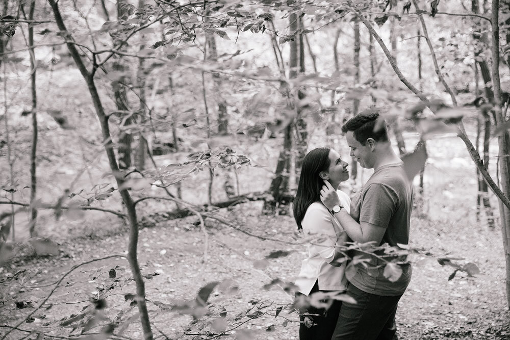 south-chagrin-reservation-engagement-portraits-wedding-photographers-in-cleveland-12.jpg