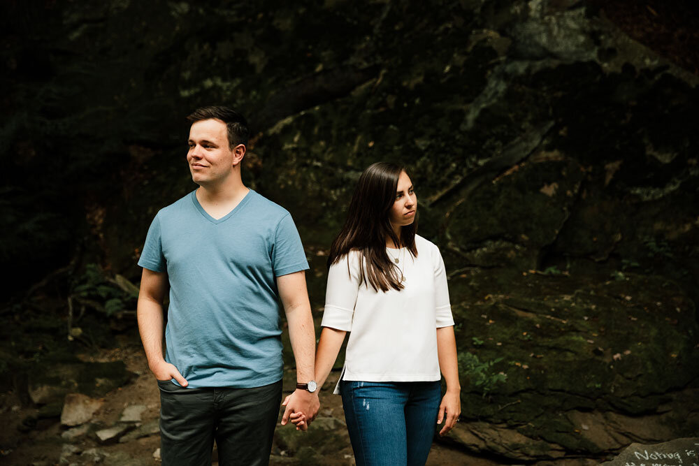 south-chagrin-reservation-engagement-portraits-wedding-photographers-in-cleveland-24.jpg