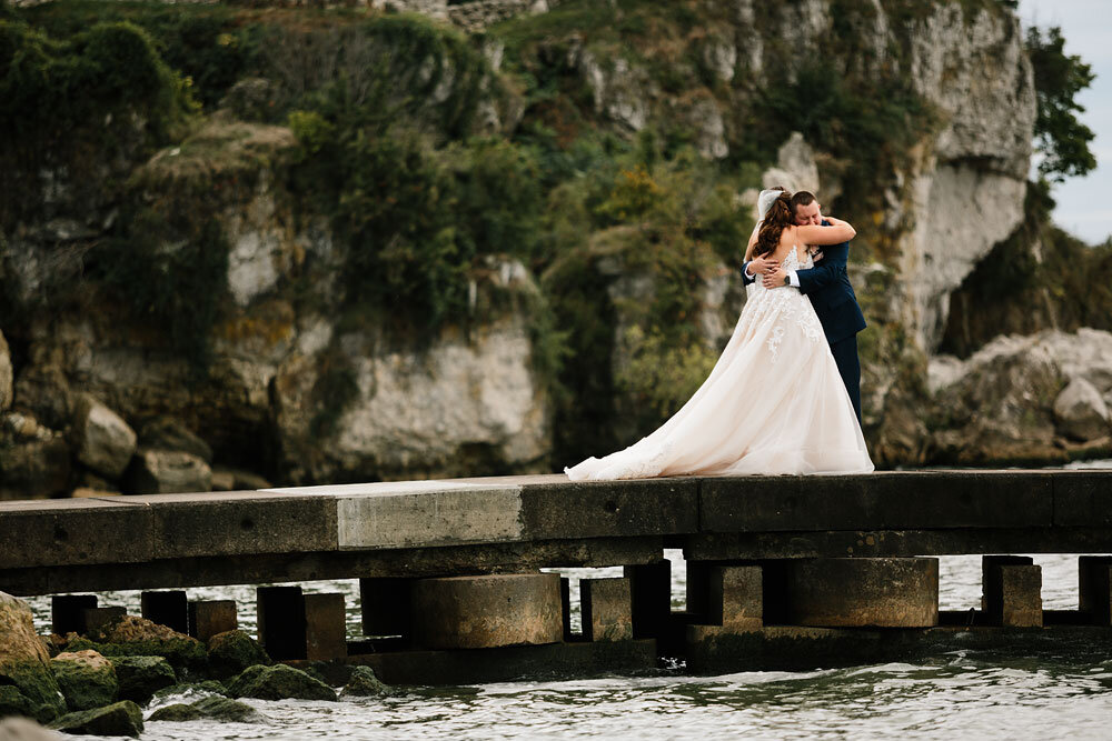 catawba-island-club-wedding-photography-sandusky-port-clinton-wedding-photographers-lake-erie-31.jpg
