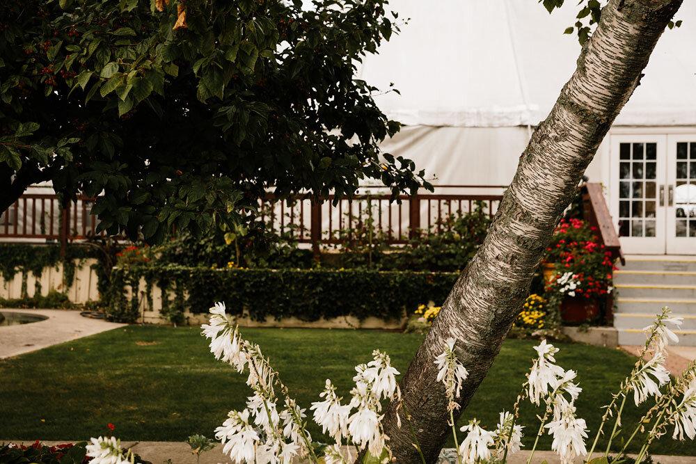 catawba-island-club-wedding-photography-sandusky-port-clinton-wedding-photographers-lake-erie-1.jpg