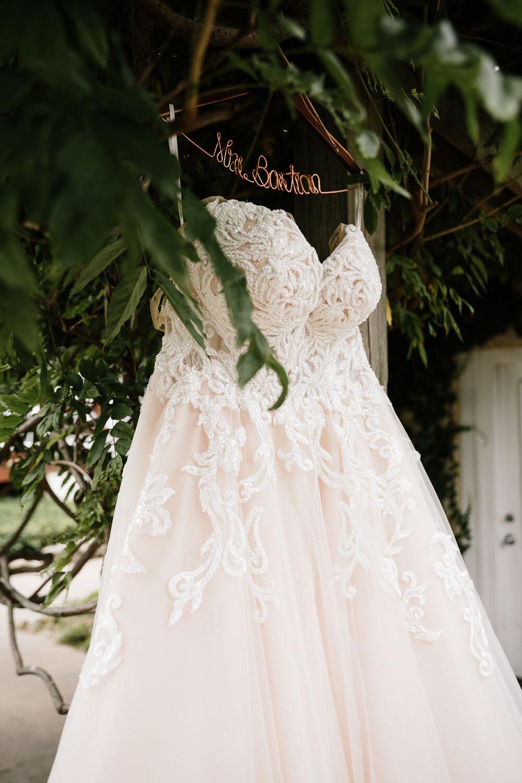 catawba-island-club-wedding-photography-sandusky-port-clinton-wedding-photographers-lake-erie-3.jpg
